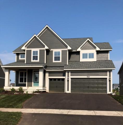 16395 Dunfield Drive, Lakeville, MN 55044 (#5005754) :: The Snyder Team