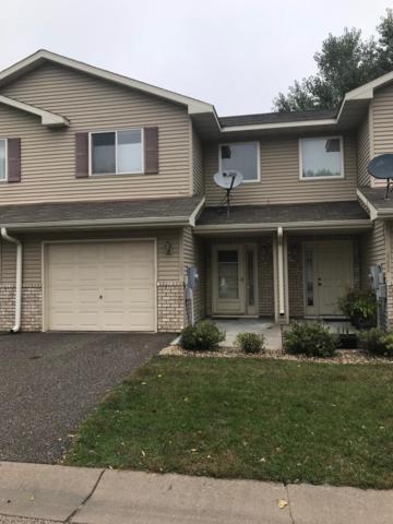 6286 13th Street N, Oakdale, MN 55128 (#5005905) :: Olsen Real Estate Group