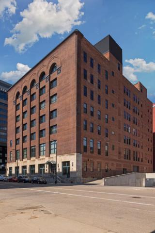 250 Park Avenue #606, Minneapolis, MN 55415 (#5005923) :: The Preferred Home Team