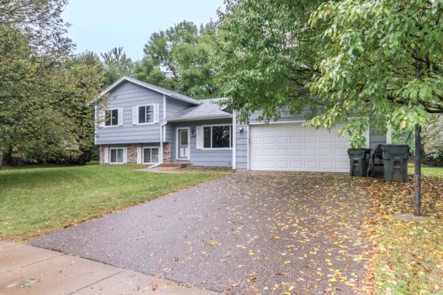 15681 Cicerone Path, Rosemount, MN 55068 (#5006003) :: The Preferred Home Team