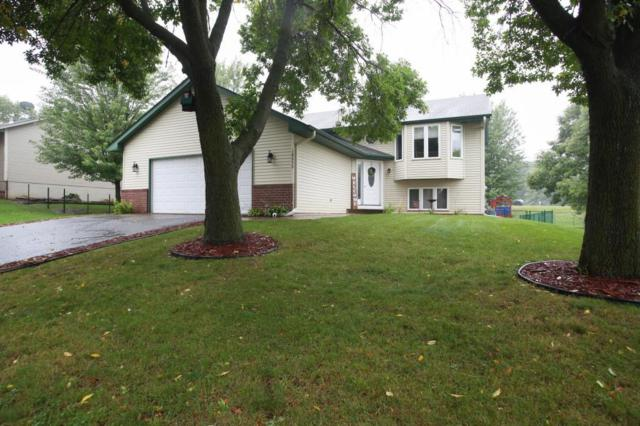 18659 English Avenue, Farmington, MN 55024 (#5006008) :: The Preferred Home Team