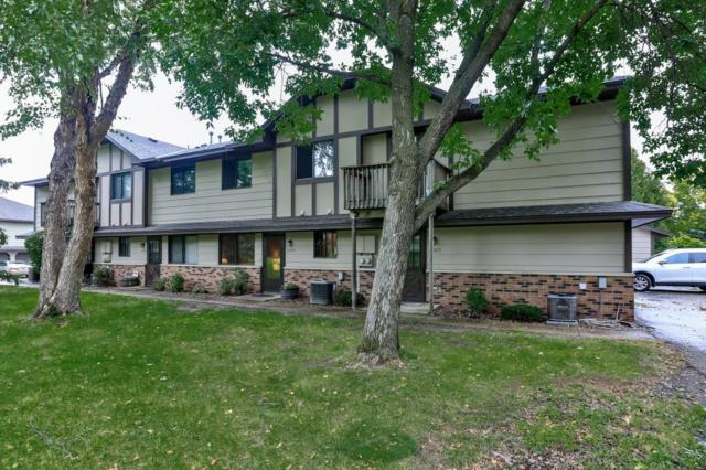 13309 Zenith Lane, Eden Prairie, MN 55346 (#5006012) :: House Hunters Minnesota- Keller Williams Classic Realty NW