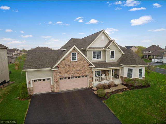 16470 Sage Way NW, Prior Lake, MN 55372 (#5006028) :: The Preferred Home Team