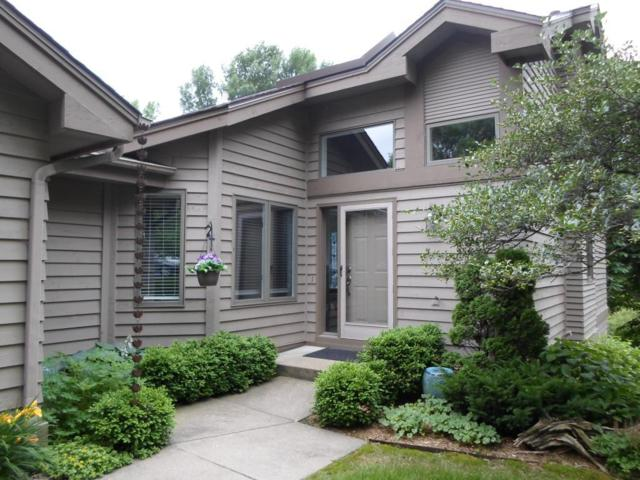 16503 Ellerdale Lane, Eden Prairie, MN 55346 (#5006032) :: House Hunters Minnesota- Keller Williams Classic Realty NW