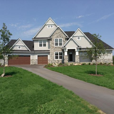 368 Meadow Valley Ln, Hudson, WI 54016 (#5006101) :: The Snyder Team