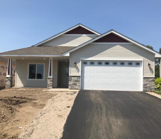 13629 Autumn Way Way, Rogers, MN 55374 (#5006133) :: House Hunters Minnesota- Keller Williams Classic Realty NW