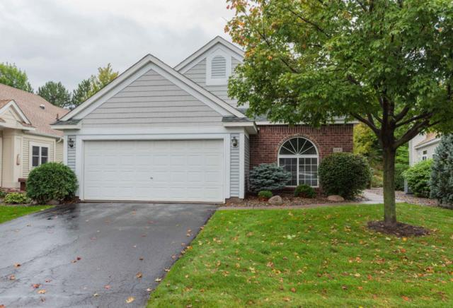 8841 Compton Drive, Inver Grove Heights, MN 55076 (#5006160) :: Olsen Real Estate Group