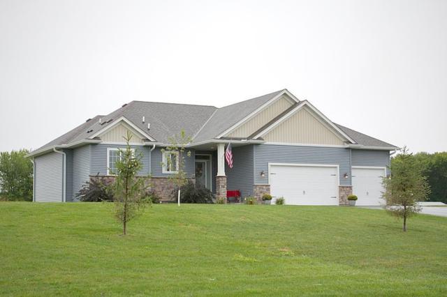 24281 Holm Oak Avenue N, Forest Lake, MN 55025 (#5006169) :: The Snyder Team