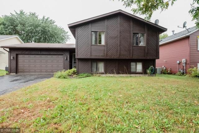 18085 Echo Drive, Farmington, MN 55024 (#5006246) :: The Preferred Home Team