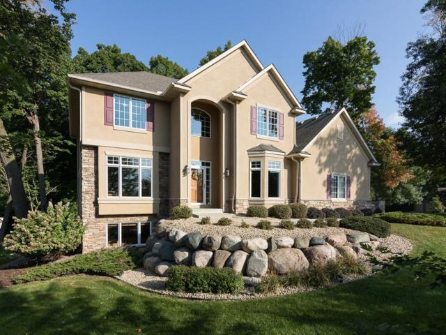 15208 Fairway Heights Road NW, Prior Lake, MN 55372 (#5006260) :: The Preferred Home Team
