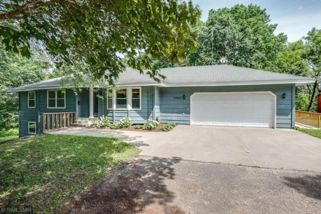 29920 109th Avenue N, Hanover, MN 55341 (#5006319) :: House Hunters Minnesota- Keller Williams Classic Realty NW