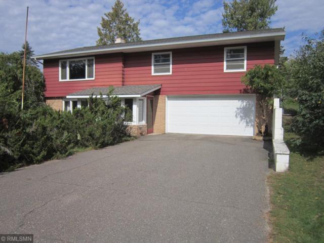 1515 Rosewood Street, Brainerd, MN 56401 (#5006472) :: The Snyder Team