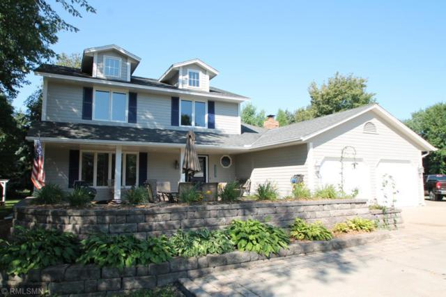 13275 Basswood Lane, Rogers, MN 55374 (#5006504) :: House Hunters Minnesota- Keller Williams Classic Realty NW