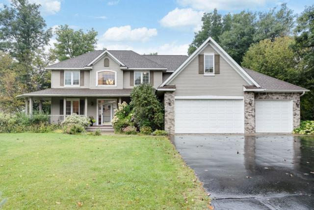 13748 Nevada Circle, Savage, MN 55378 (#5006544) :: The Preferred Home Team