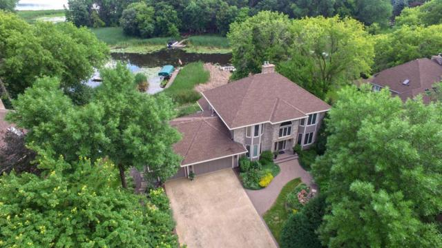 5320 Norwood Lane N, Plymouth, MN 55442 (#5006610) :: The Snyder Team