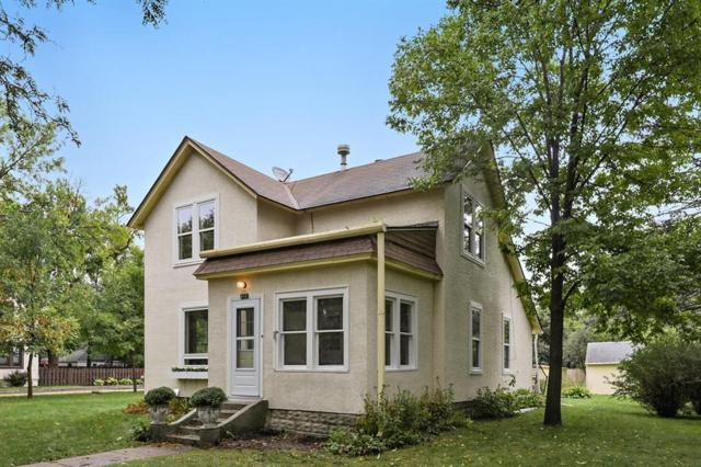 613 3rd Street, Farmington, MN 55024 (#5006656) :: The Preferred Home Team