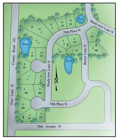 7949 Ranier Lane N, Maple Grove, MN 55311 (#5006712) :: The Preferred Home Team