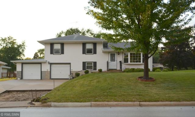 174 E 95th Street Circle, Bloomington, MN 55420 (#5006714) :: The Preferred Home Team