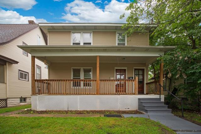 1072 Front Avenue, Saint Paul, MN 55103 (#5006780) :: The Preferred Home Team