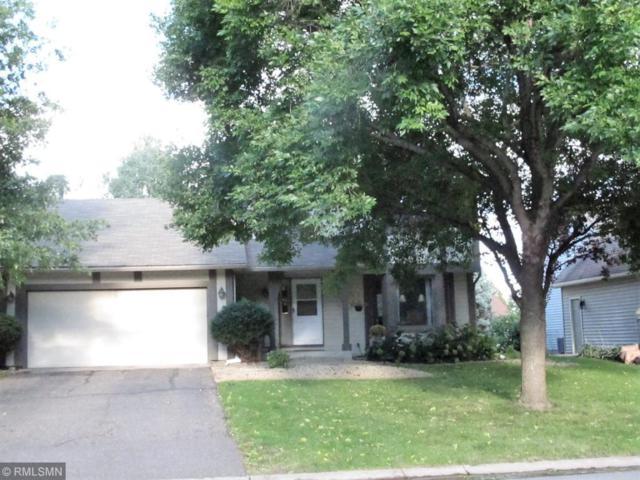 8606 Pinehurst Alcove, Woodbury, MN 55125 (#5006782) :: Olsen Real Estate Group
