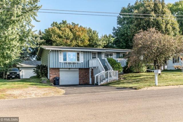 1018 Saint Croix Street, Prescott, WI 54021 (#5006825) :: The Snyder Team