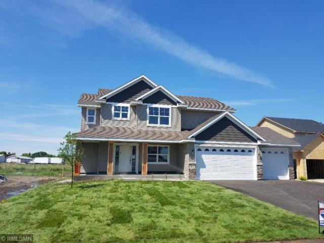 9045 187th Street W, Lakeville, MN 55044 (#5006868) :: The Preferred Home Team