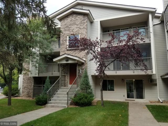 2120 Ridge Drive #11, Saint Louis Park, MN 55416 (#5006933) :: The Preferred Home Team