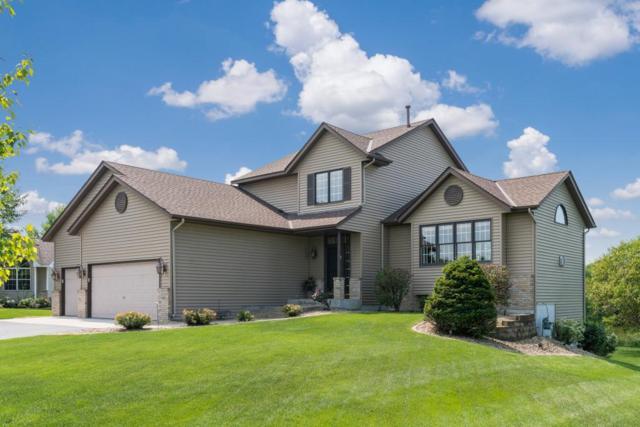 17691 Fairfax Avenue, Lakeville, MN 55024 (#5006939) :: The Preferred Home Team