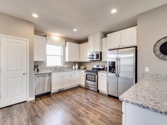 8785 Granite Lane, Woodbury, MN 55129 (#5006942) :: Olsen Real Estate Group
