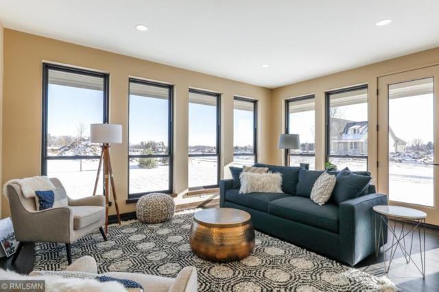 4117 Monarch Court, Lake Elmo, MN 55042 (#5007009) :: Olsen Real Estate Group