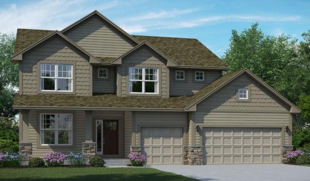 17485 57th Street NE, Otsego, MN 55330 (#5007032) :: House Hunters Minnesota- Keller Williams Classic Realty NW