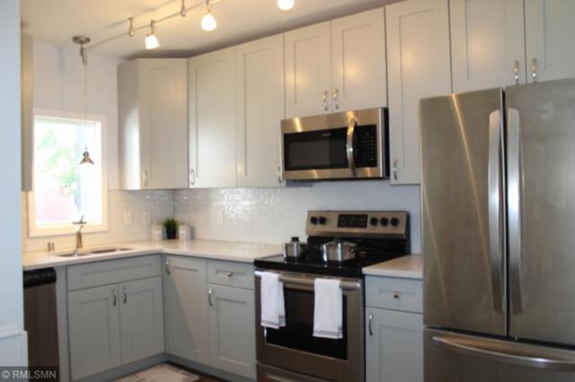 3118 Vincent Avenue N, Minneapolis, MN 55411 (#5007046) :: House Hunters Minnesota- Keller Williams Classic Realty NW