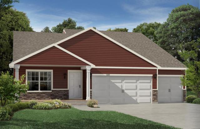 10757 Sumter Avenue N, Brooklyn Park, MN 55445 (#5007060) :: The Sarenpa Team
