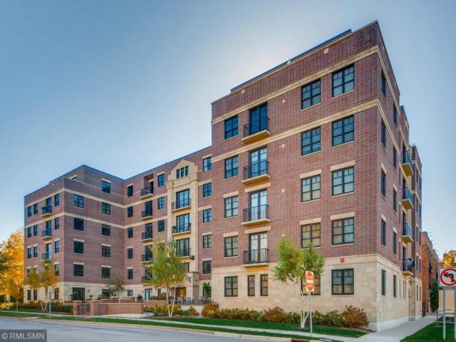 370 Marshall Avenue #511, Saint Paul, MN 55105 (#5007068) :: Centric Homes Team
