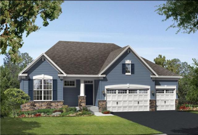 6924 Alvarado Lane N, Maple Grove, MN 55311 (#5007074) :: Hergenrother Group
