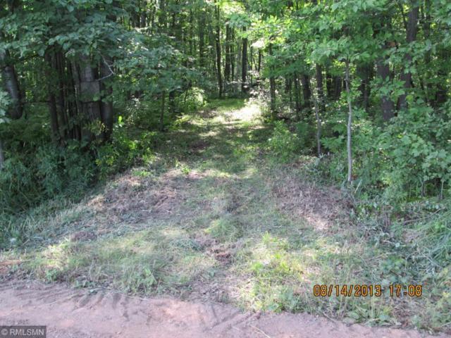 XXX Fox Road, Dell Grove Twp, MN 55072 (#5007077) :: The Preferred Home Team