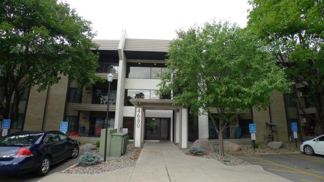 4680 Tower Street SE #109, Prior Lake, MN 55372 (#5007079) :: The Preferred Home Team