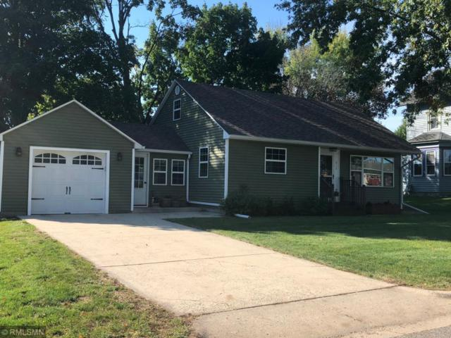213 1st Avenue SE, Norwood Young America, MN 55397 (#5007092) :: The Sarenpa Team