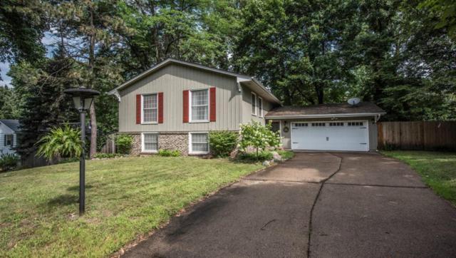 7148 Windgate Road, Woodbury, MN 55125 (#5007102) :: Olsen Real Estate Group