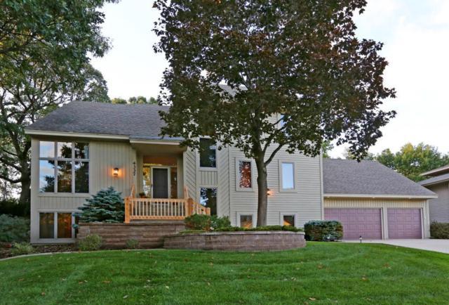 4337 N Woodgate Lane, Eagan, MN 55122 (#5007104) :: Olsen Real Estate Group