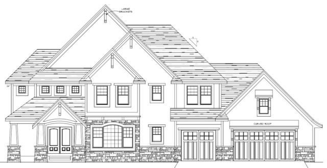6012 Pine Grove Road, Edina, MN 55436 (#5007106) :: Hergenrother Group