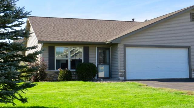 1527 Ponderosa Lane, New Richmond, WI 54017 (#5007156) :: The Snyder Team