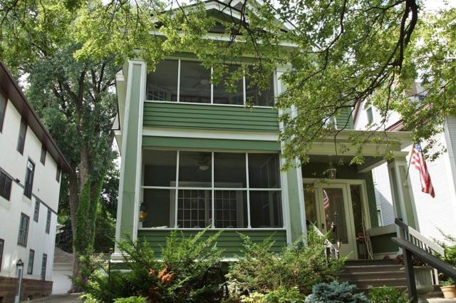1916 Fremont Avenue S, Minneapolis, MN 55403 (#5007160) :: Hergenrother Group