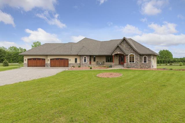 11940 Honeye Avenue N, Grant, MN 55082 (#5007227) :: Olsen Real Estate Group