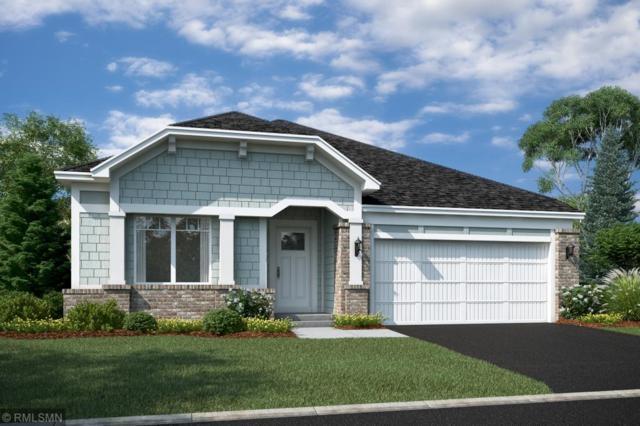 18069 Green Gables Trail, Lakeville, MN 55044 (#5007265) :: Olsen Real Estate Group