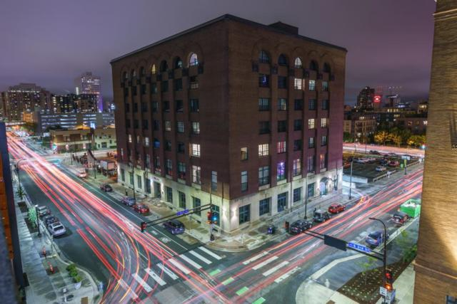 250 Park Avenue #305, Minneapolis, MN 55415 (#5007273) :: The Preferred Home Team