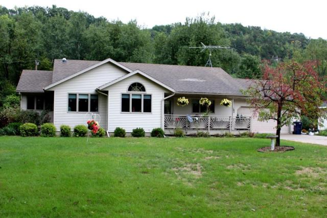W7960 180th Ave., Trenton Twp, WI 54014 (#5007283) :: The Snyder Team