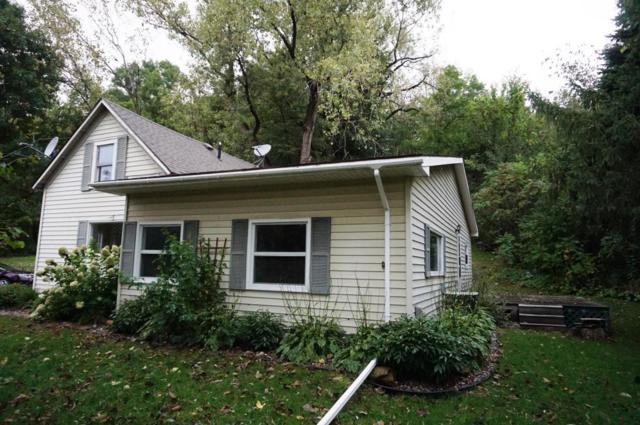 W7402 State Road 65, Beldenville, WI 54003 (#5007284) :: The Snyder Team