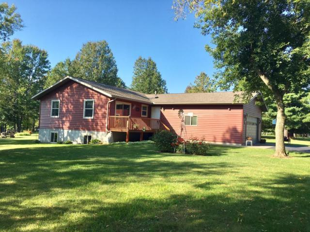 710 Phillips Avenue, Ladysmith, WI 54848 (#5007504) :: Hergenrother Group