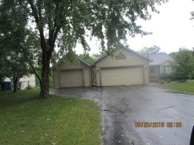 9254 Andrea Drive, Woodbury, MN 55125 (#5007531) :: The Snyder Team